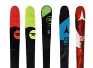 ski equipment rentals Utah