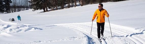 cross-country-skiing1