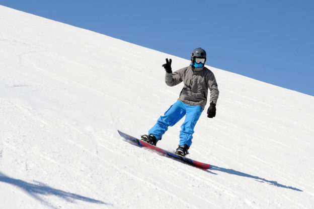 snowboard equipment rentals Salt Lake City